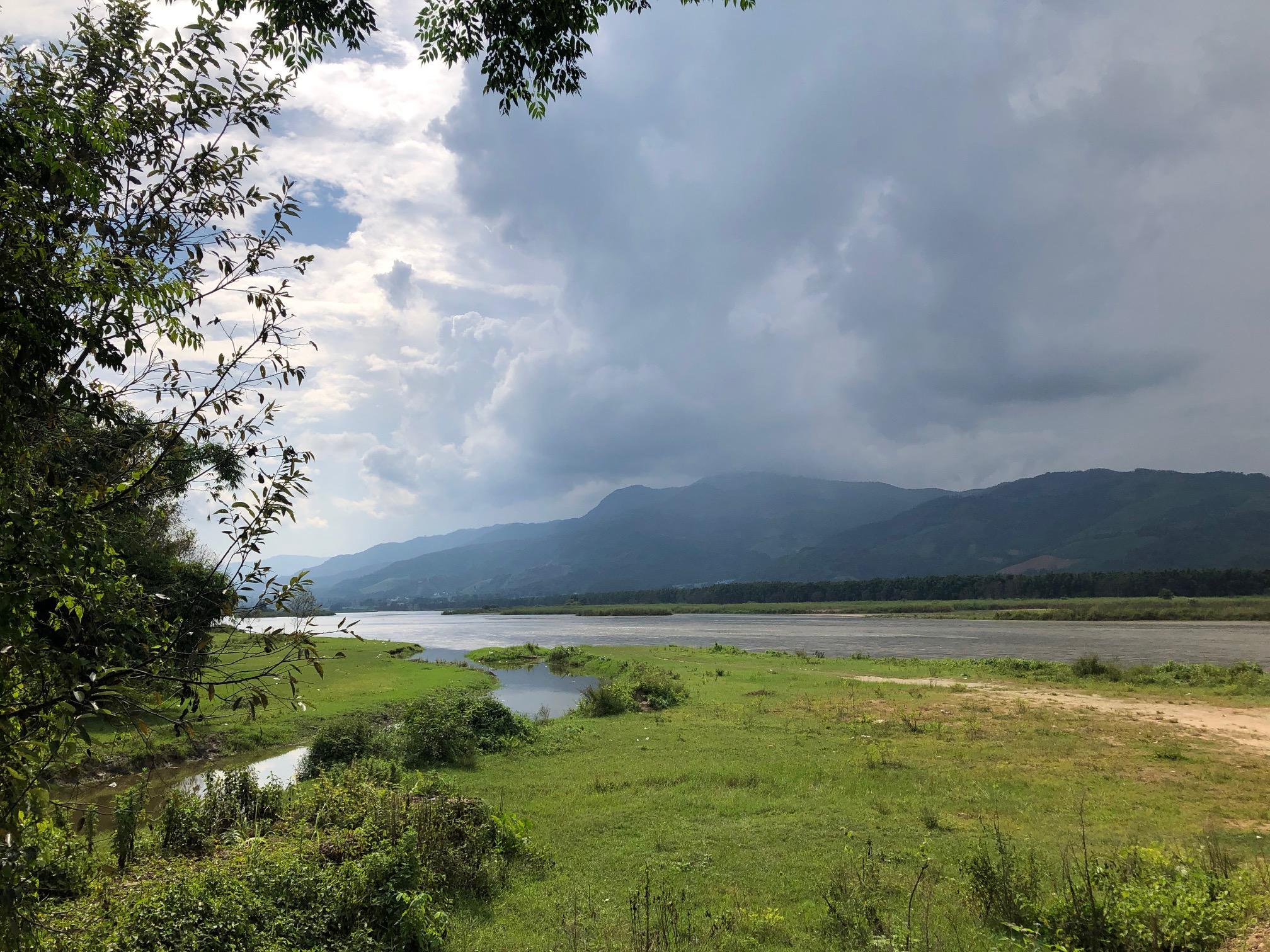 Yingjiang view.jpg
