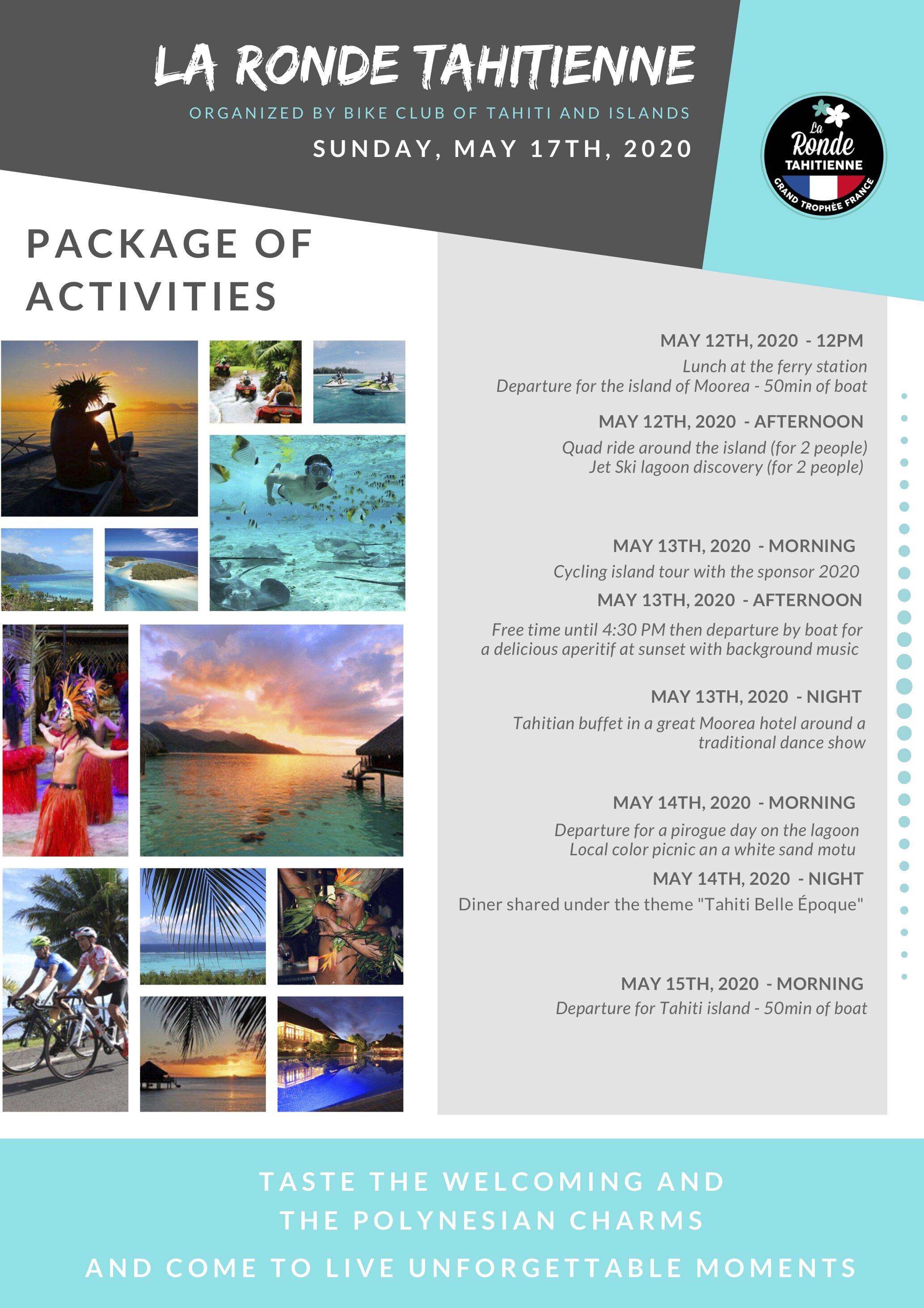 GF Tahiti EN - Package of activities(1).jpg
