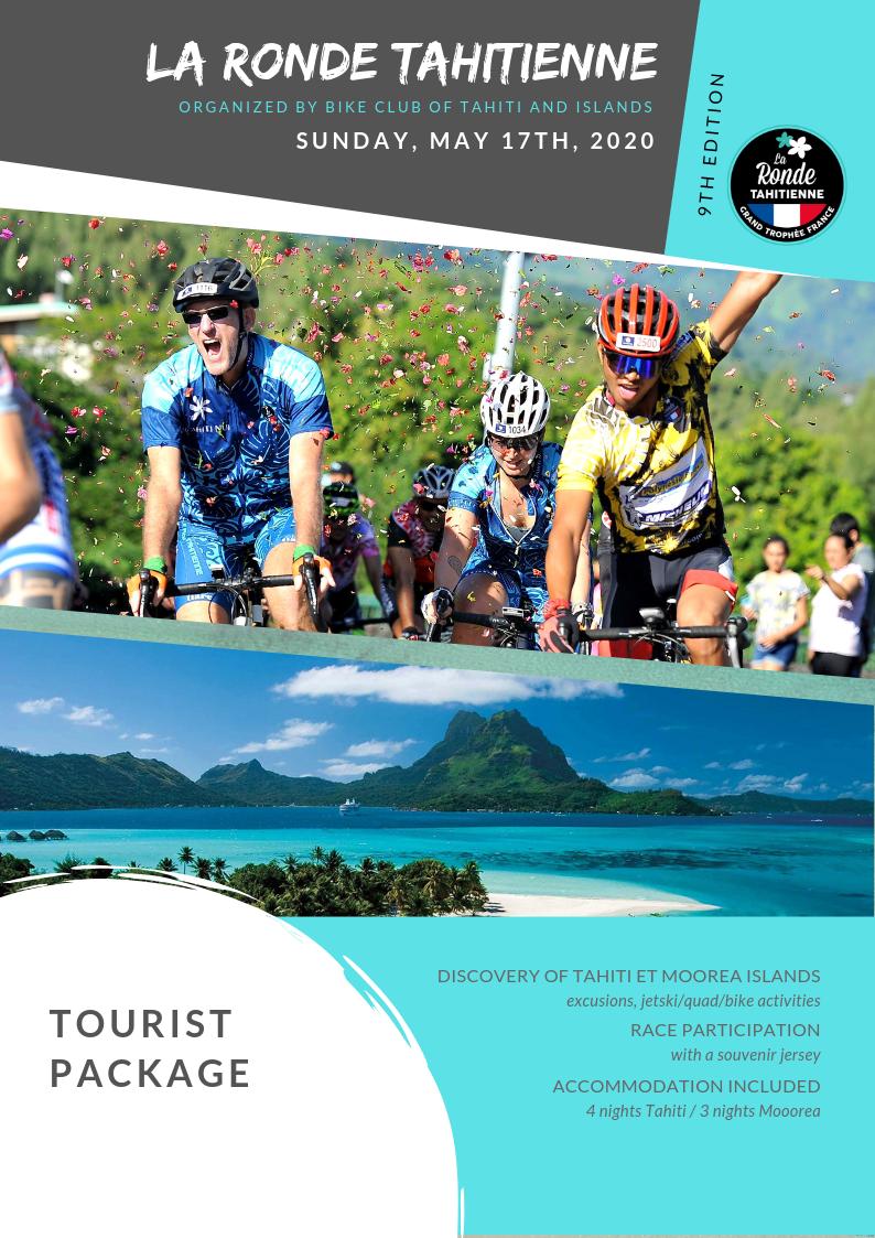 GF Tahiti poster EN.png