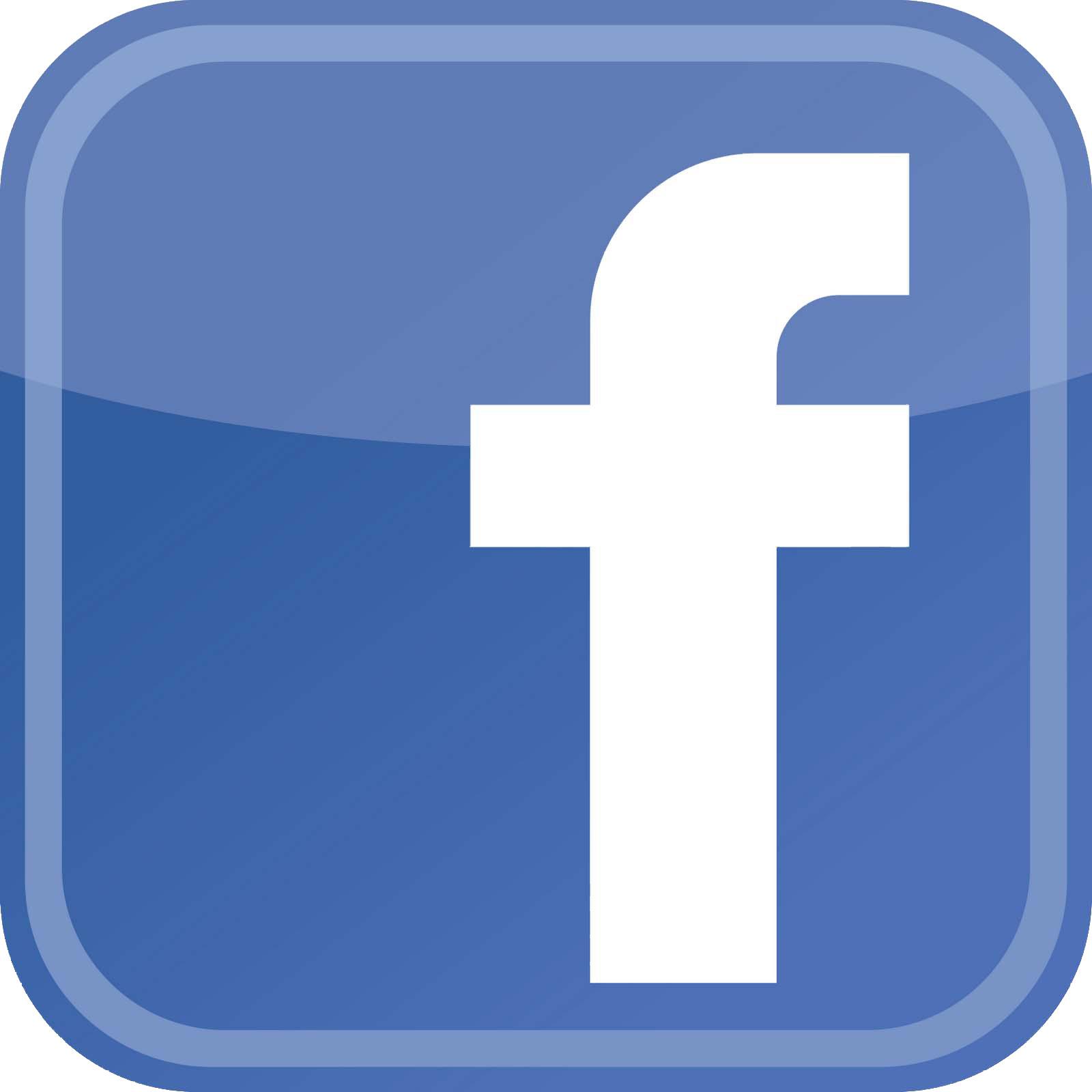 ChildSafeNet Facebook Page