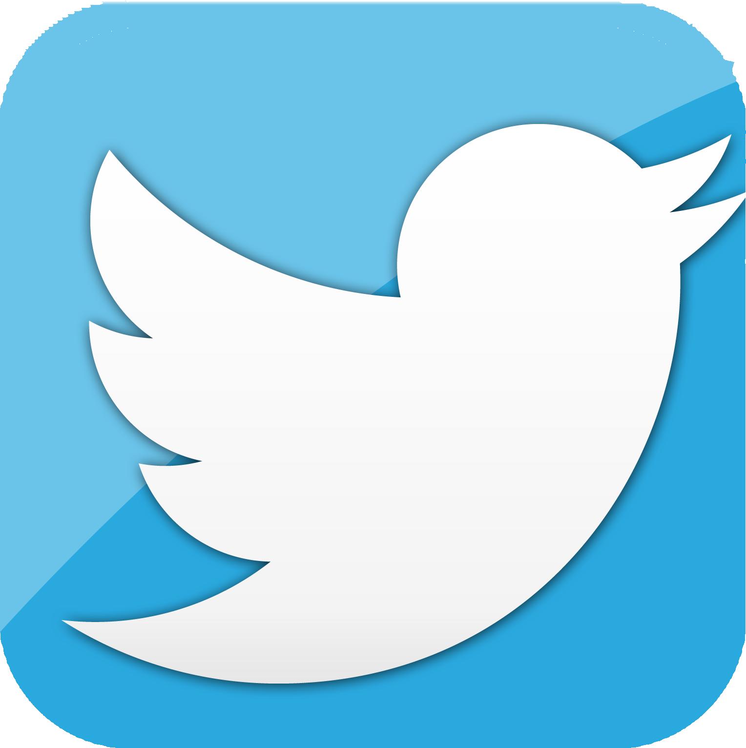 ChildSafeNet Twitter