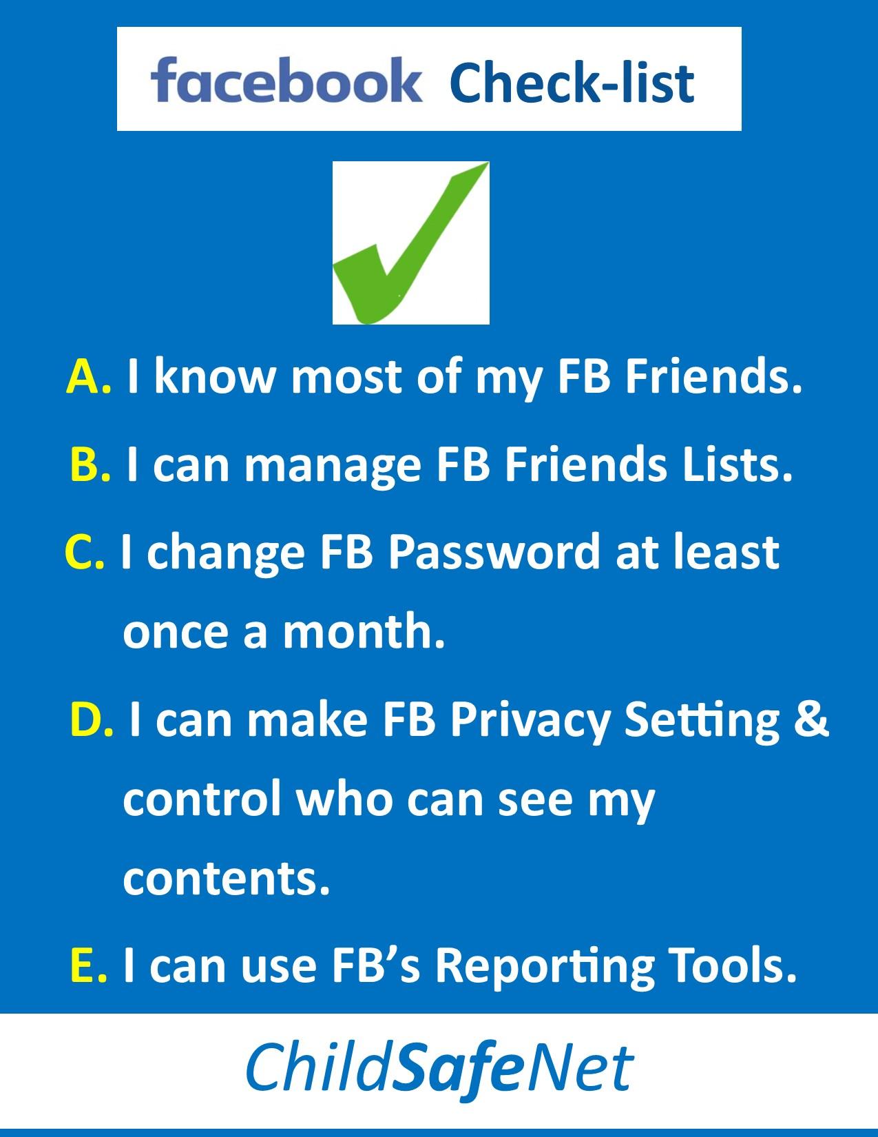 FB Checklist, 11 Apr 2018.jpg