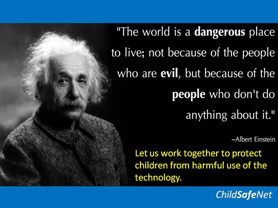 Einstein Quote_1.jpg