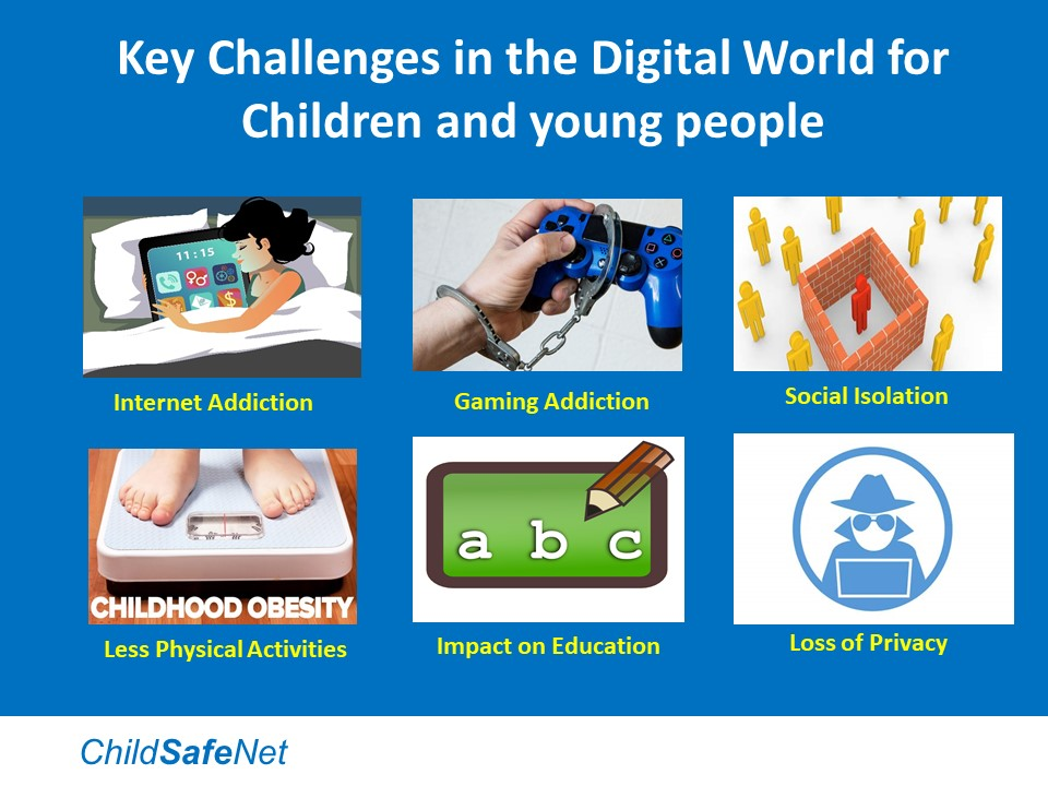 Key challenges in the digital age.jpg
