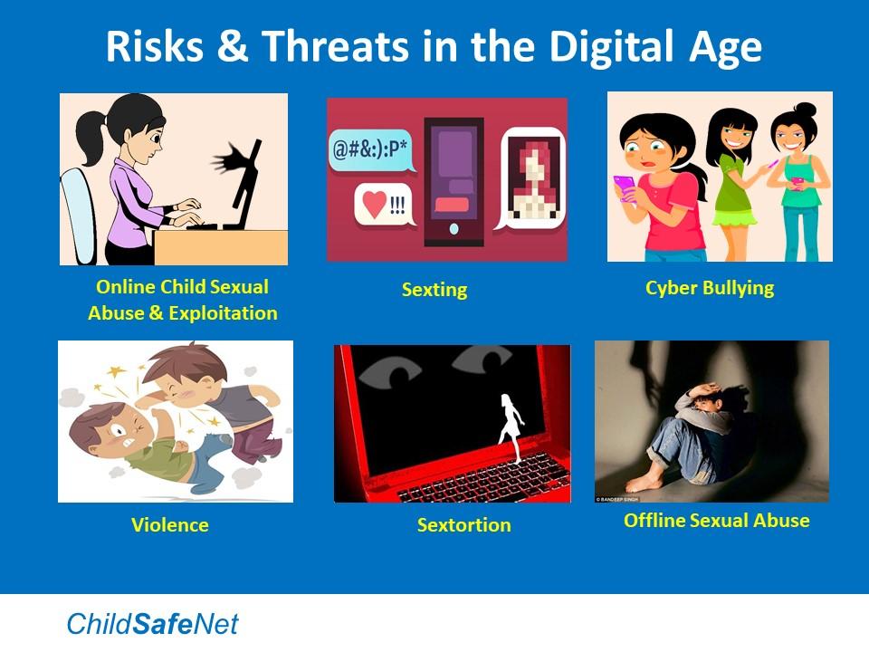 Risks & Threats in Digital Age.jpg