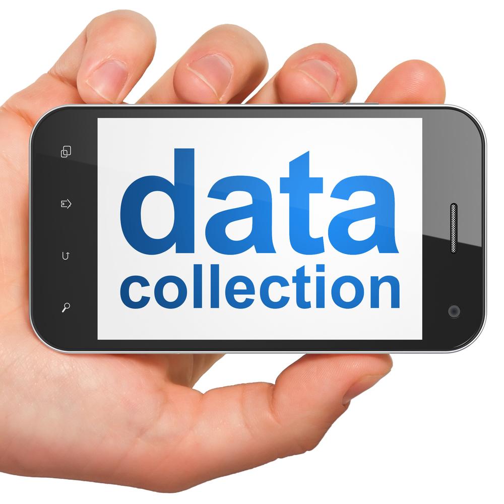 SmartphonePrivacyBeyondNSA.jpg