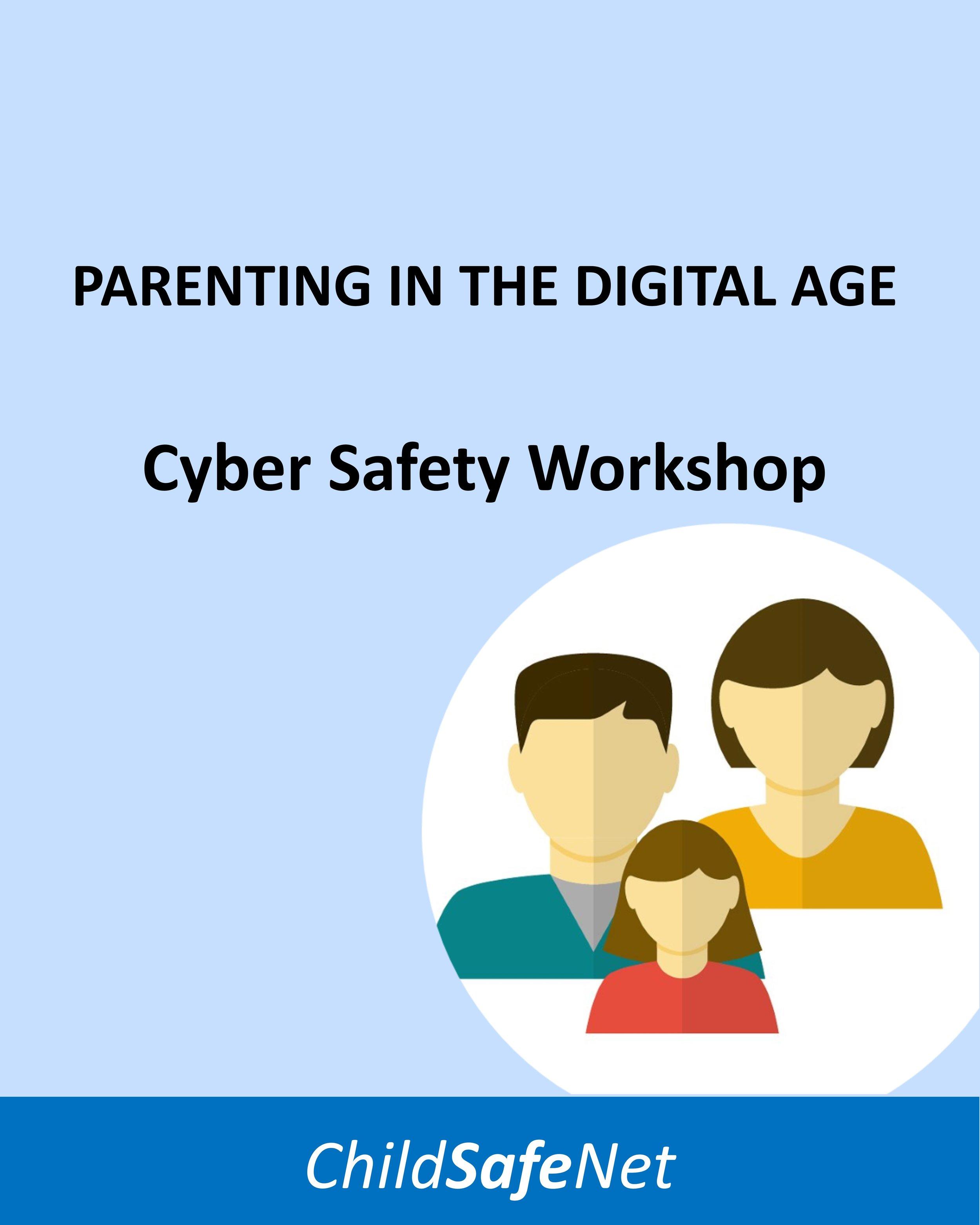 Parenting Workshop Standing Banner1.jpg