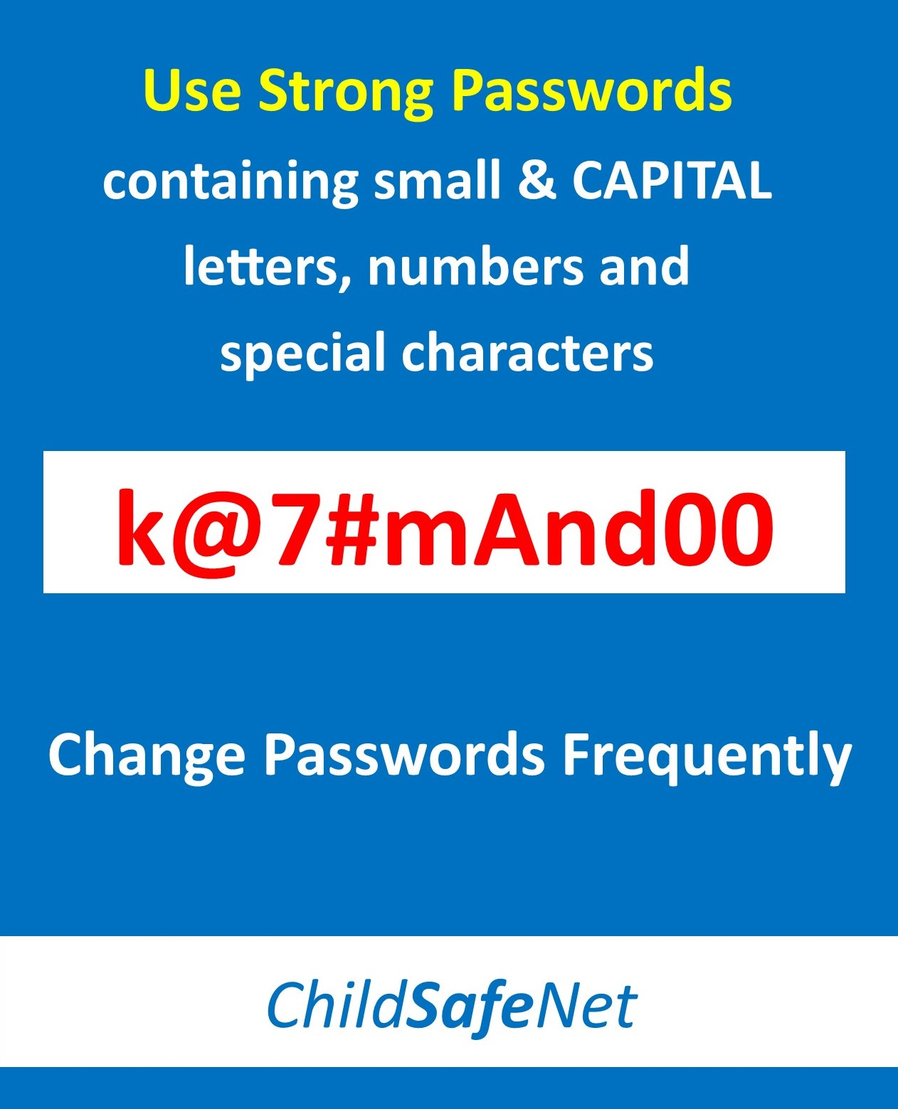 Password strong.jpg