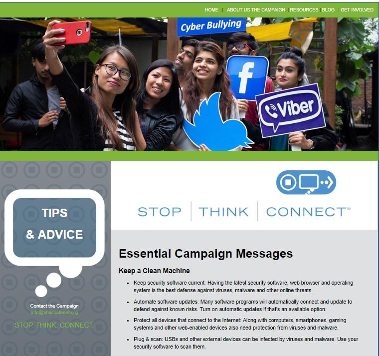 STC Web Page Image1.jpg