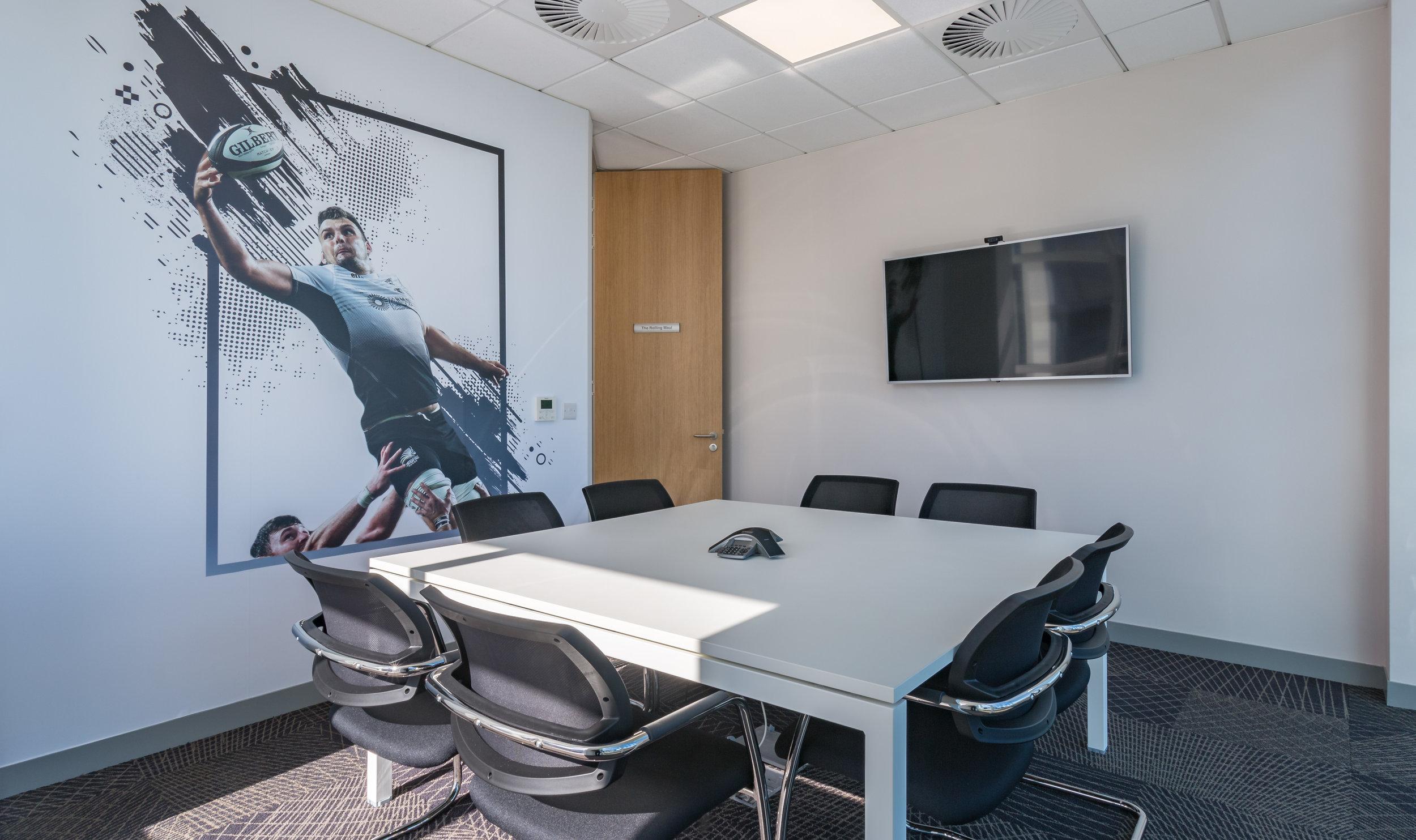 Pro14 Offices - Web Size-6.jpg