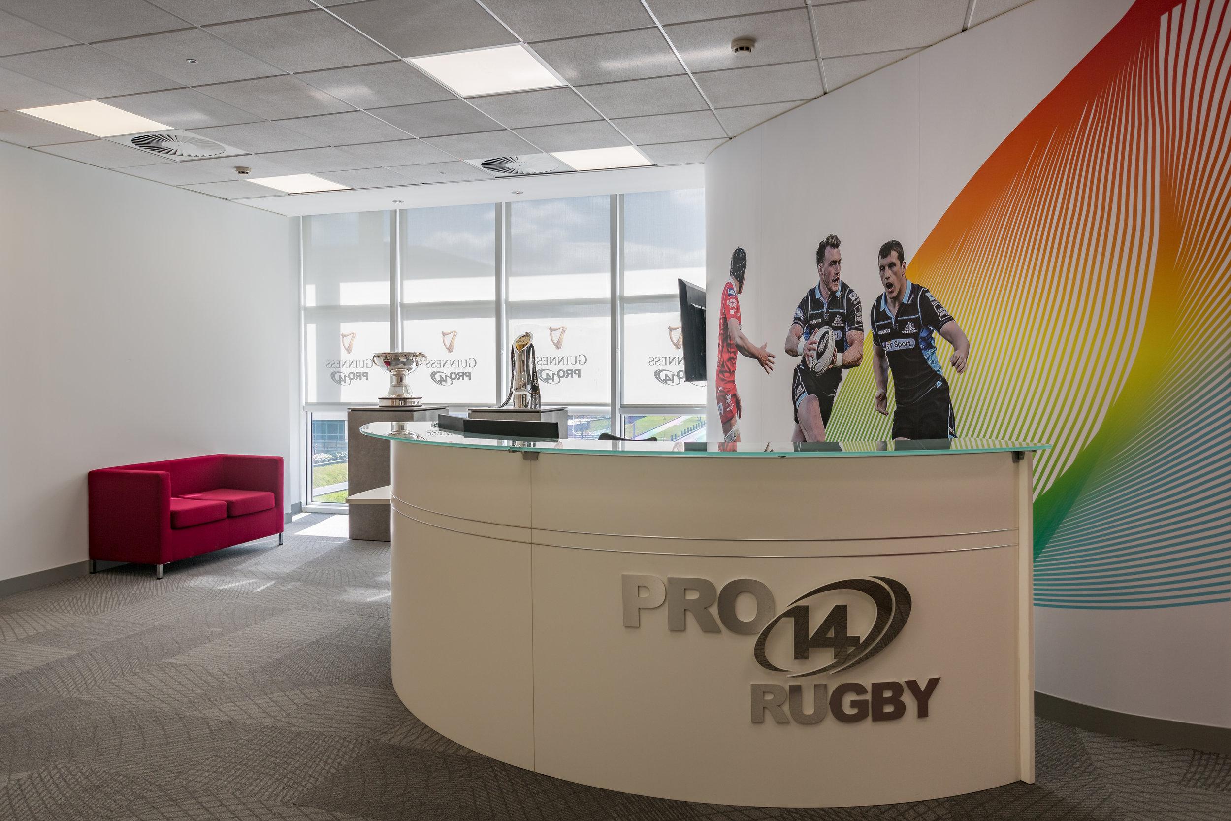 Pro14 Offices - Full Size-1.jpg