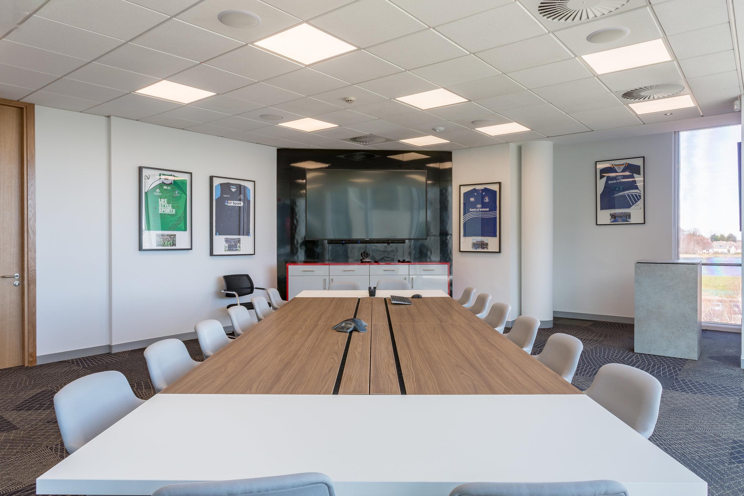 Pro14 Offices - Full Size-5.jpg