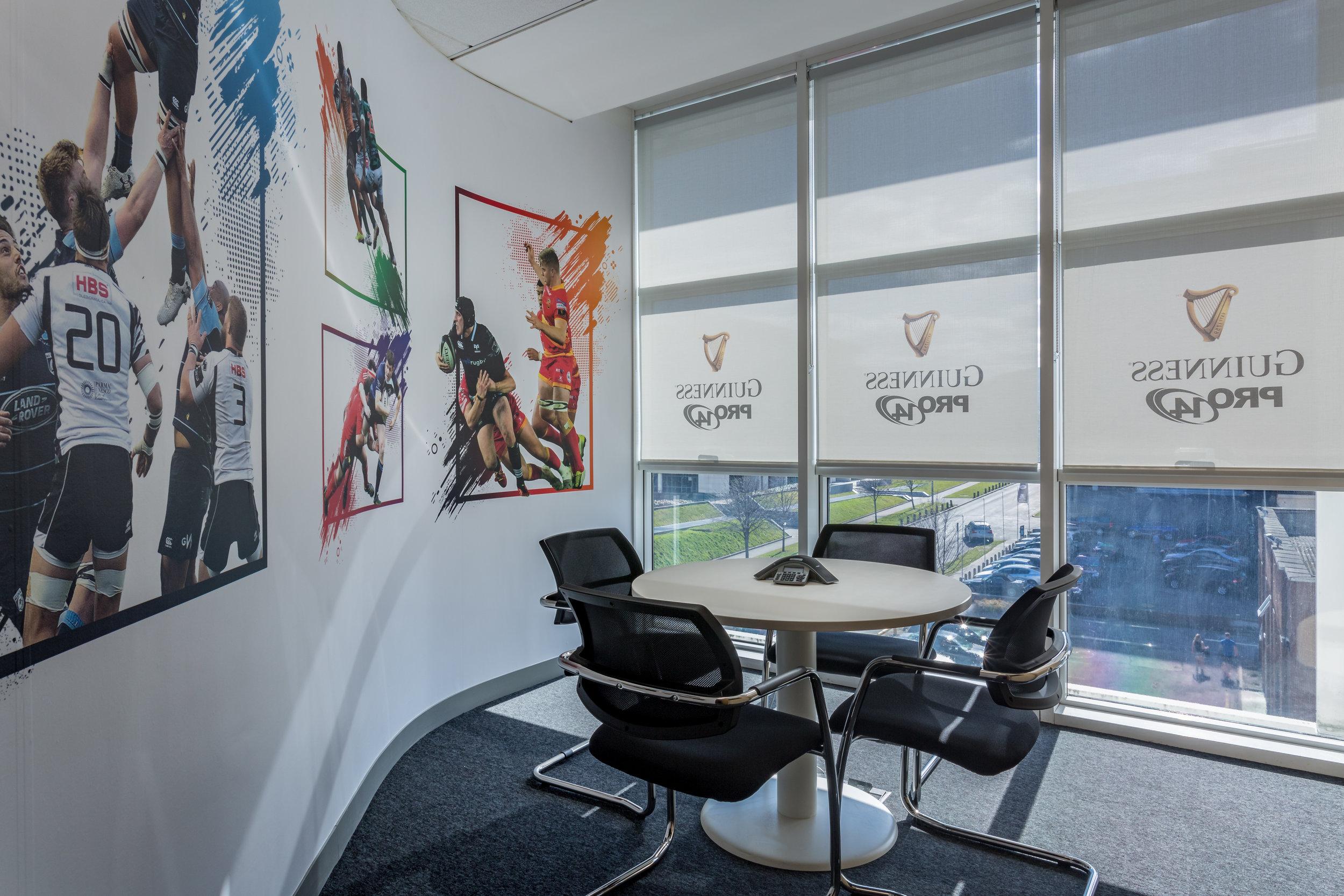 Pro14 Offices - Full Size-8.jpg
