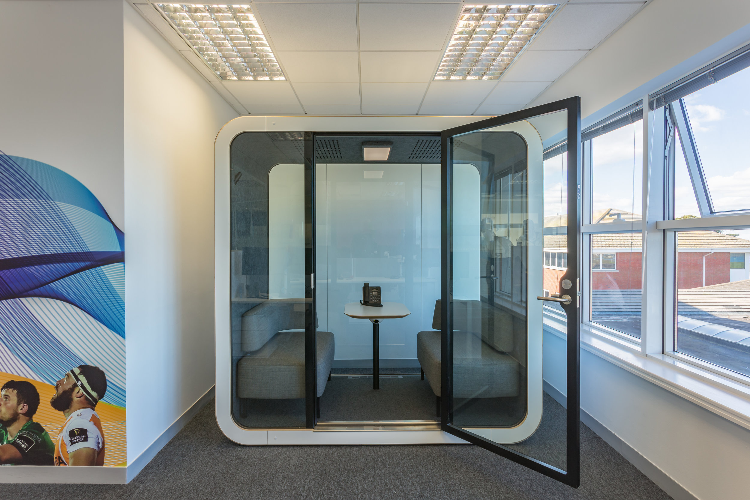Pro14 Offices - Full Size-9.jpg