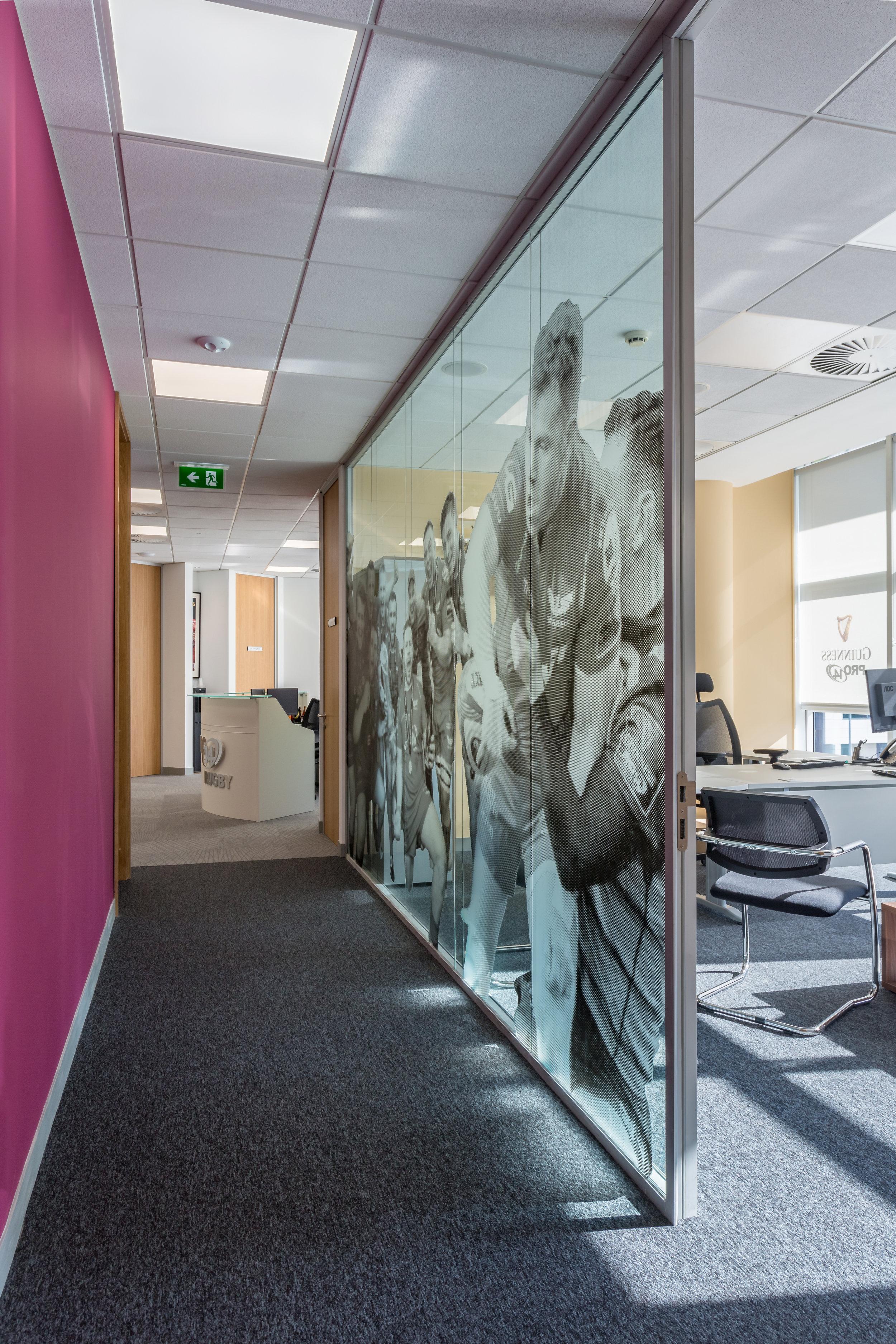 Pro14 Offices - Full Size-11.jpg