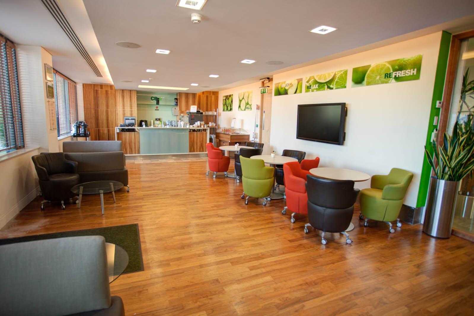 Dublin_New_Office-0017.jpg