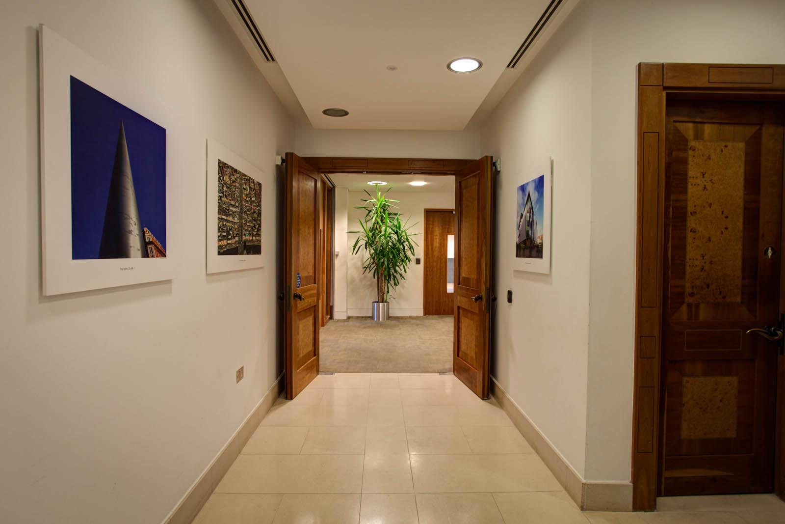 Dublin_New_Office-0002.jpg