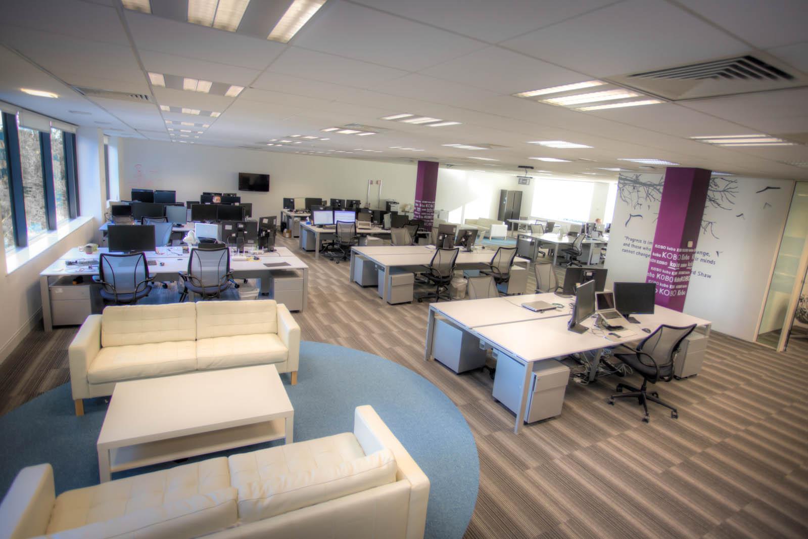 Dublin_New_Office-0012.jpg