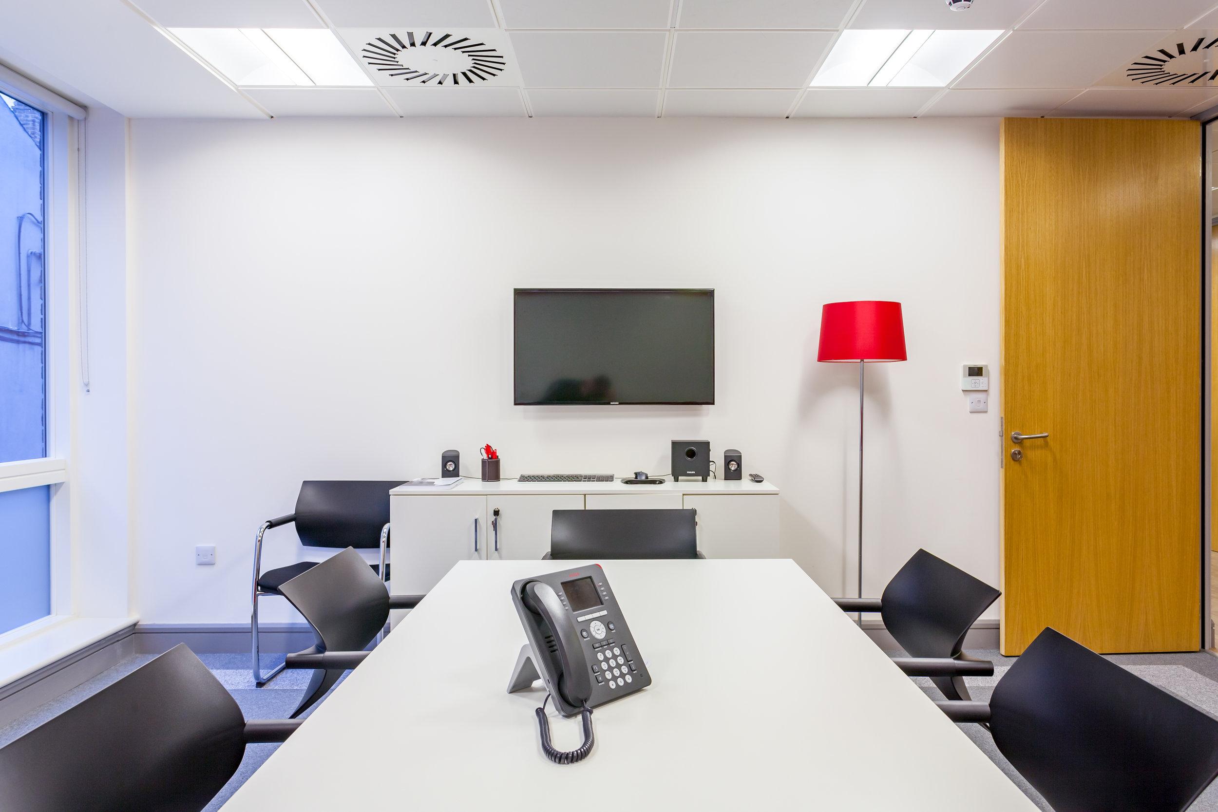 CC - 2016 - IG Offices-9.jpg