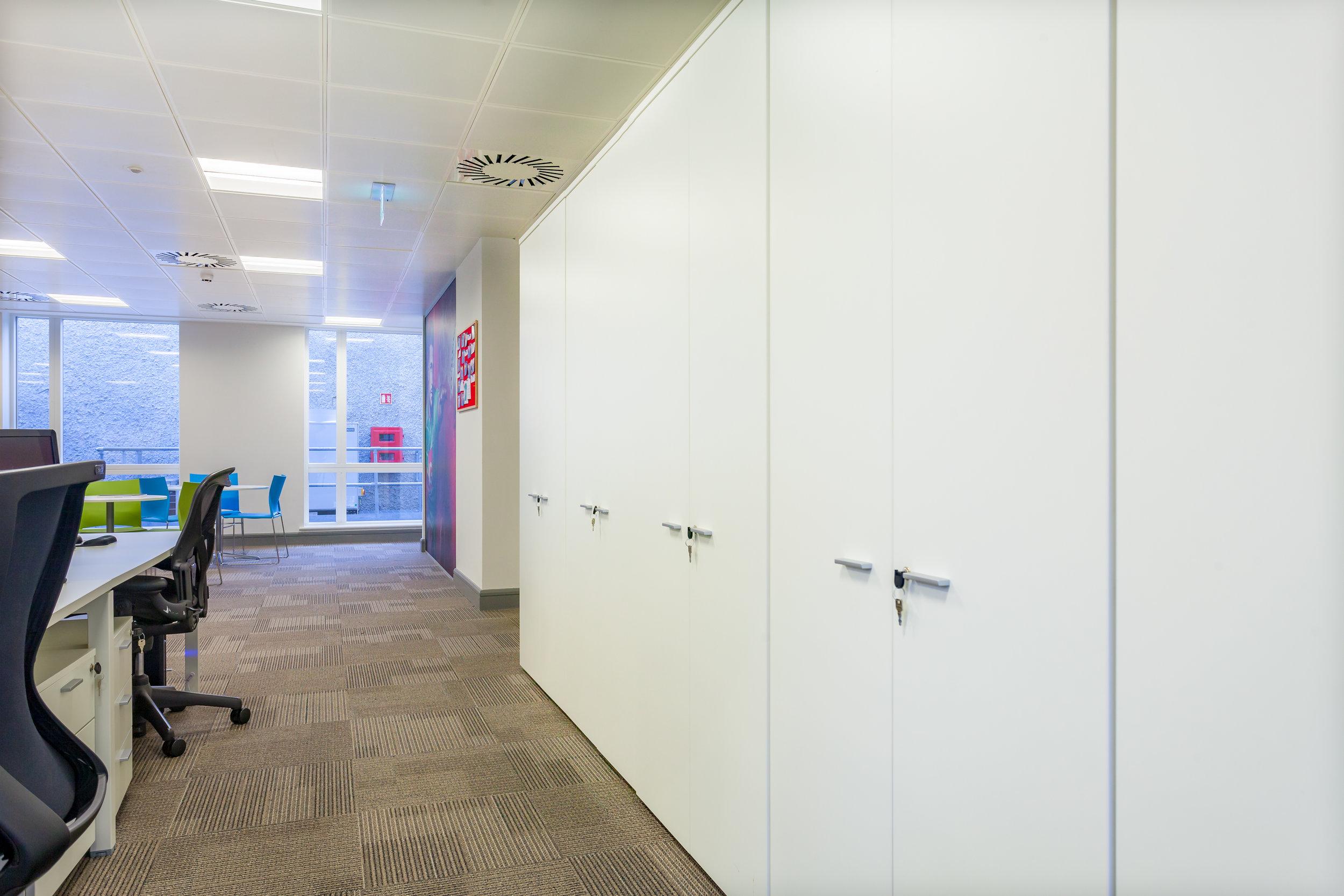 CC - 2016 - IG Offices-15.jpg