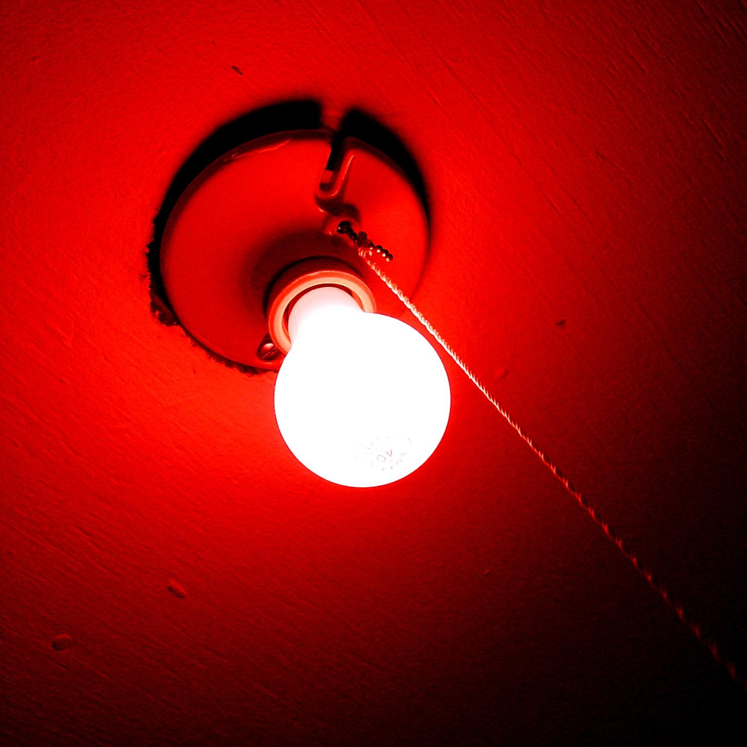 red-light-bulb.jpg