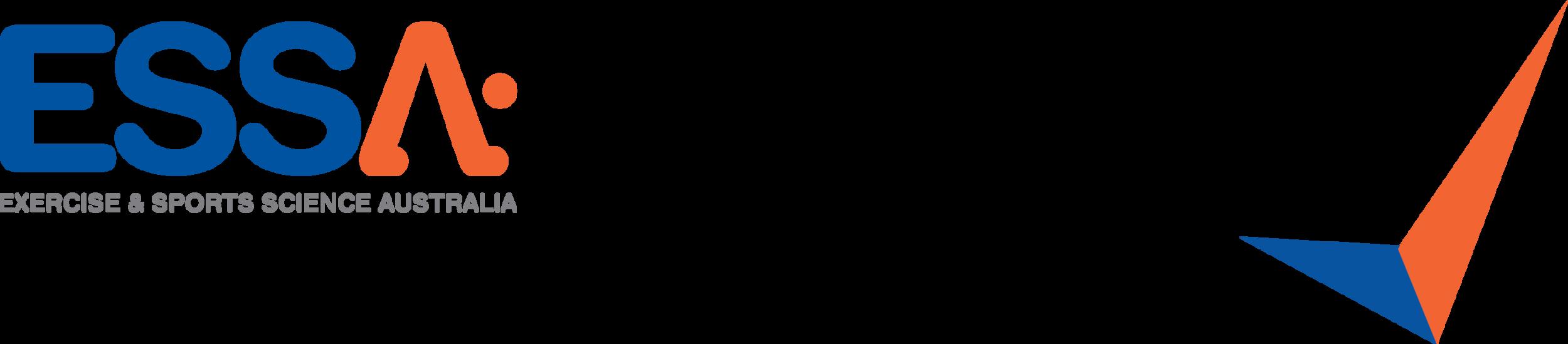 ESSA Accredited PD logo_colour_landscape.png