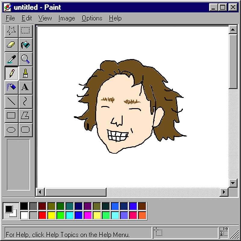 Sam_portrait.png