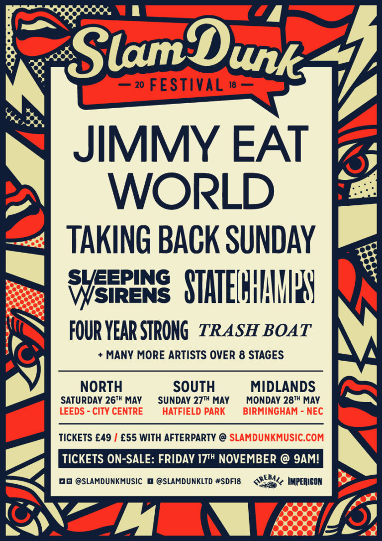 slam dunk 2018 first announcement.jpg