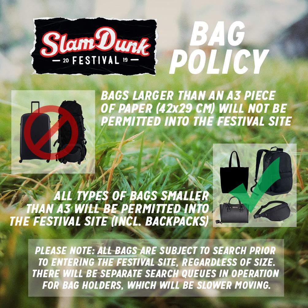 SDF19 Bag Policy.jpg