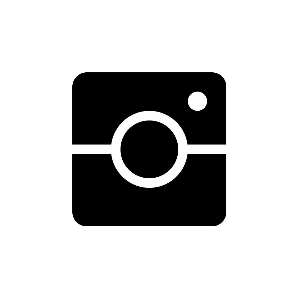 ppco-insta-symbol03.png