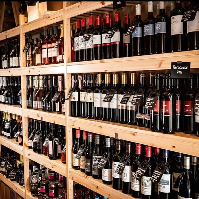 After many hours of hard work, we are delighted to announce that our on-line shop is now open for business:  https://www.winedown.im/wine-shop-1  You are always welcome to come in to choose wine any time from 10am until 10pm Monday to Saturday but if you prefer to browse from the comfort of your own home, the option to buy local is here! All of our wines are available to purchase on-line, with a 10% discount and free delivery on orders of 12 bottles or more, which can be mixed.  Look out for our special offers and mixed cases coming soon. #ShopLocal #iom #isleofman #welovewine #winedown #online #onlineshop #wine #redwine #whitewine #rosewine #douglas #onlinewine #goodwine #organic #biodynamic #vegan #veganwine #vegetarian #vegetarianwine