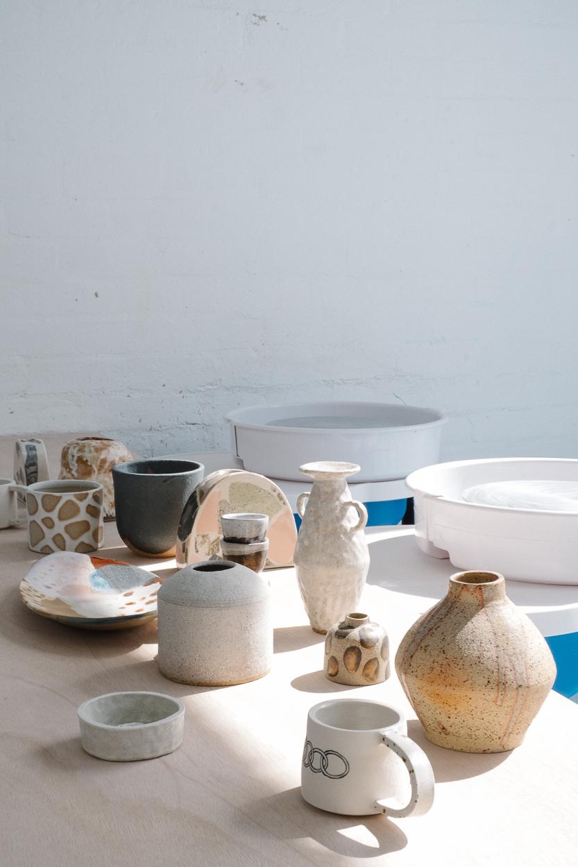 Ceramics-2.jpg