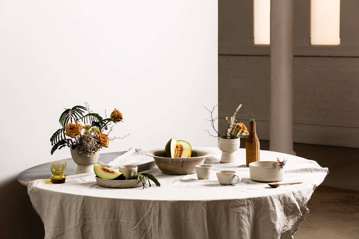 For The Love Of Home - Asobimasu tableware coming soon.
