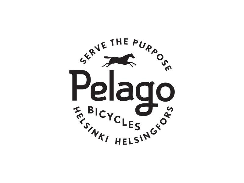 Untitled-1_0001_pelago-logo-round.jpg