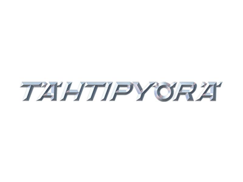 Untitled-1_0002_logo1.jpg
