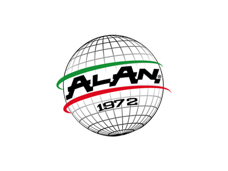 Untitled-1_0007_ALAN_logo.jpg