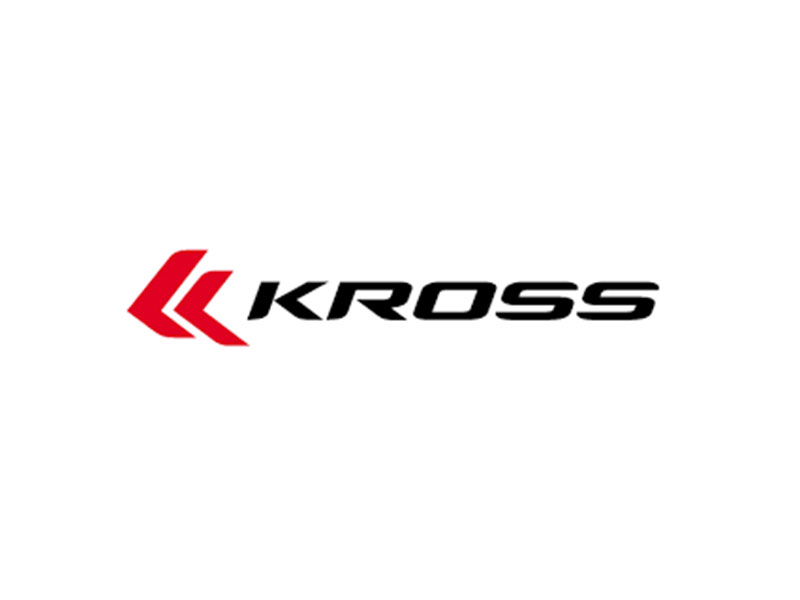 Untitled-1_0008_1458037332-Kross89_logo..jpg