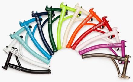 brompton-frame-colors.jpg