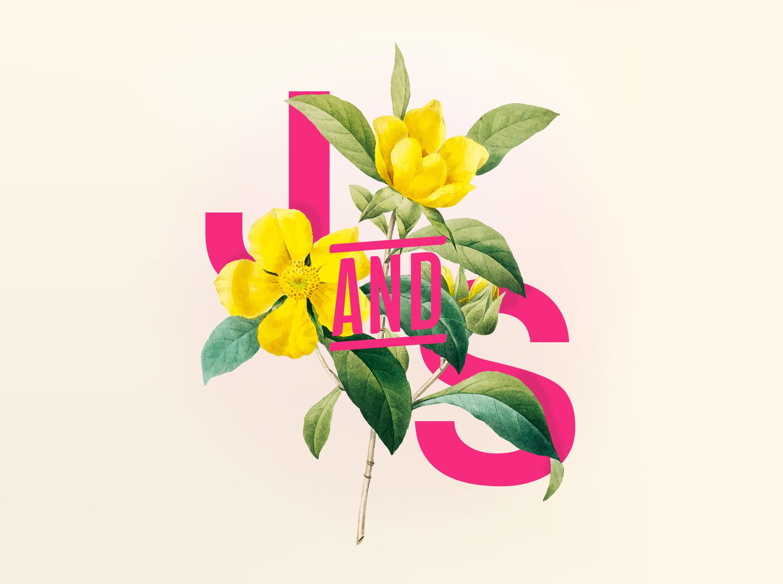 Flower_Initials.jpg