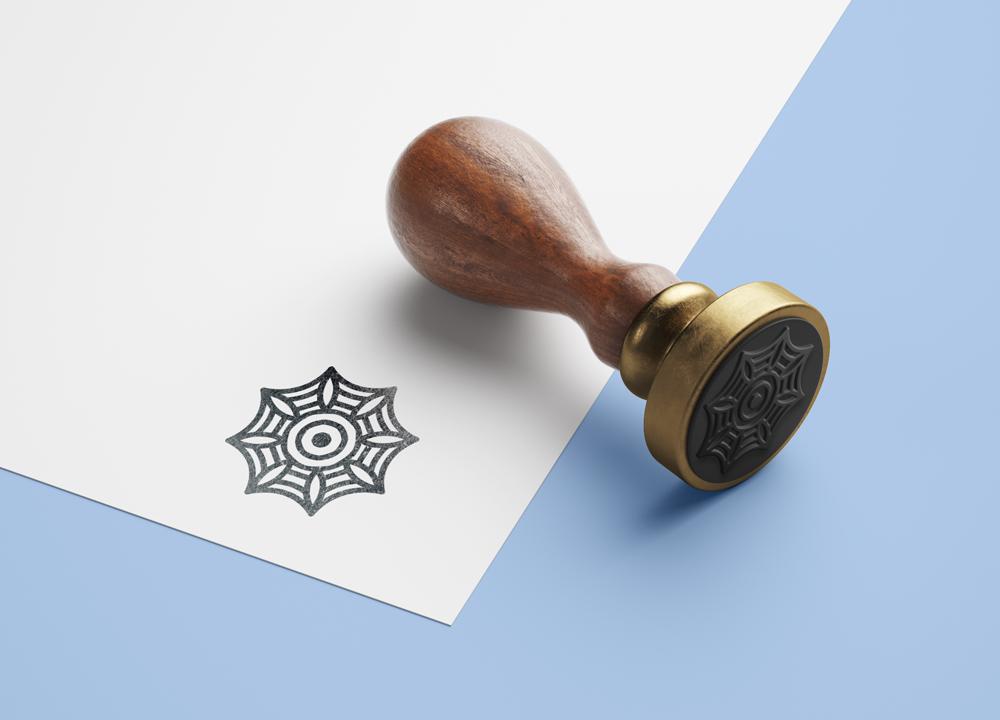 Wooden_Stamp.jpg