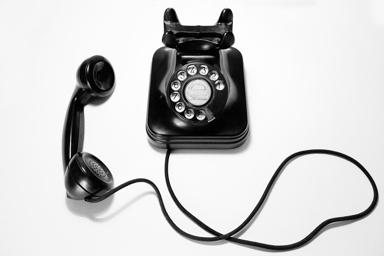 Old-phone_small.jpg