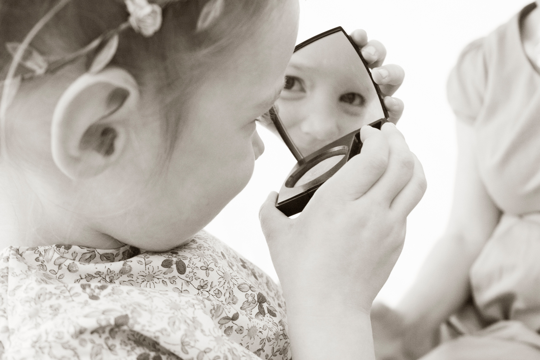 Girl-Mirror.jpg