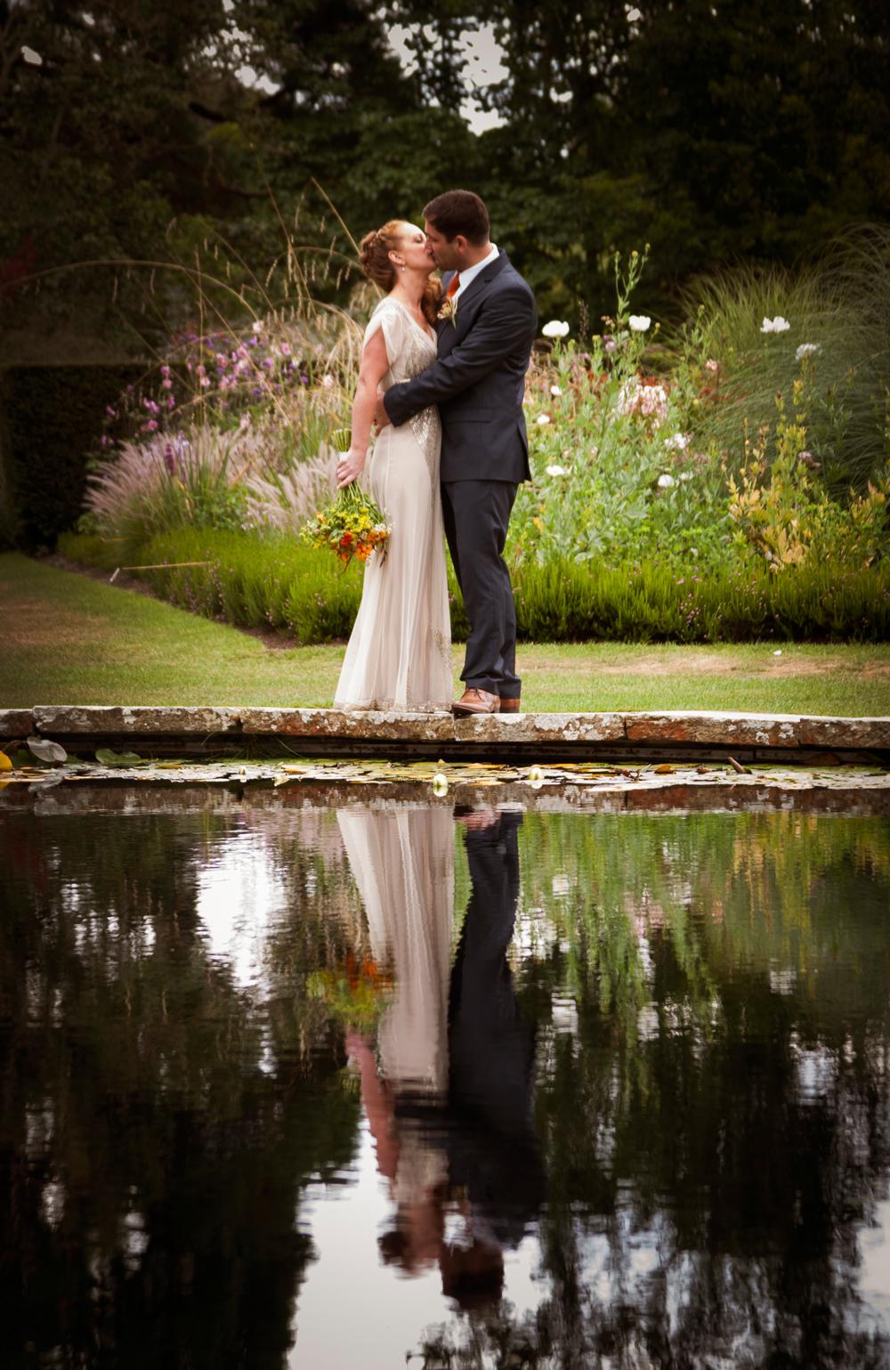 Kiss-Lake.jpg