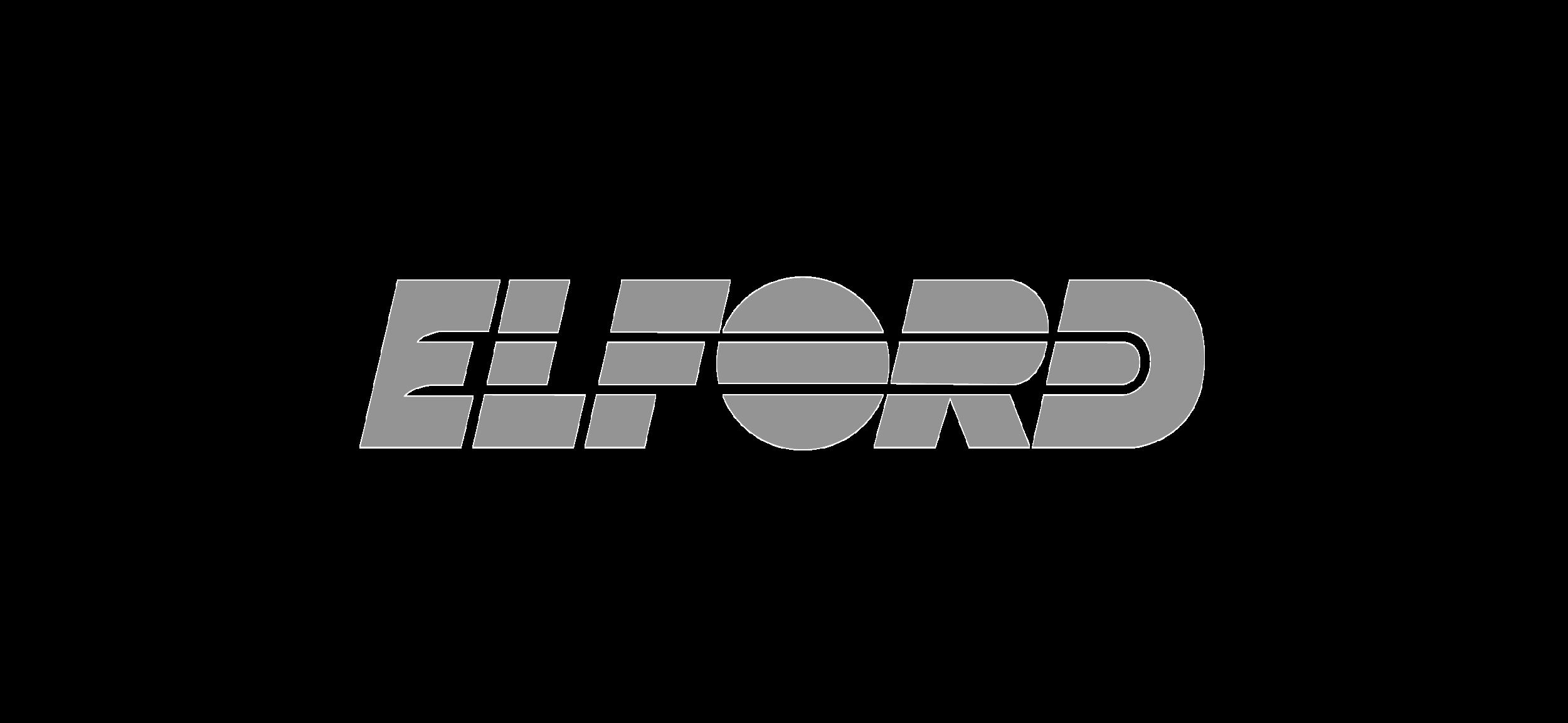 ClientLogos_gray-04.png