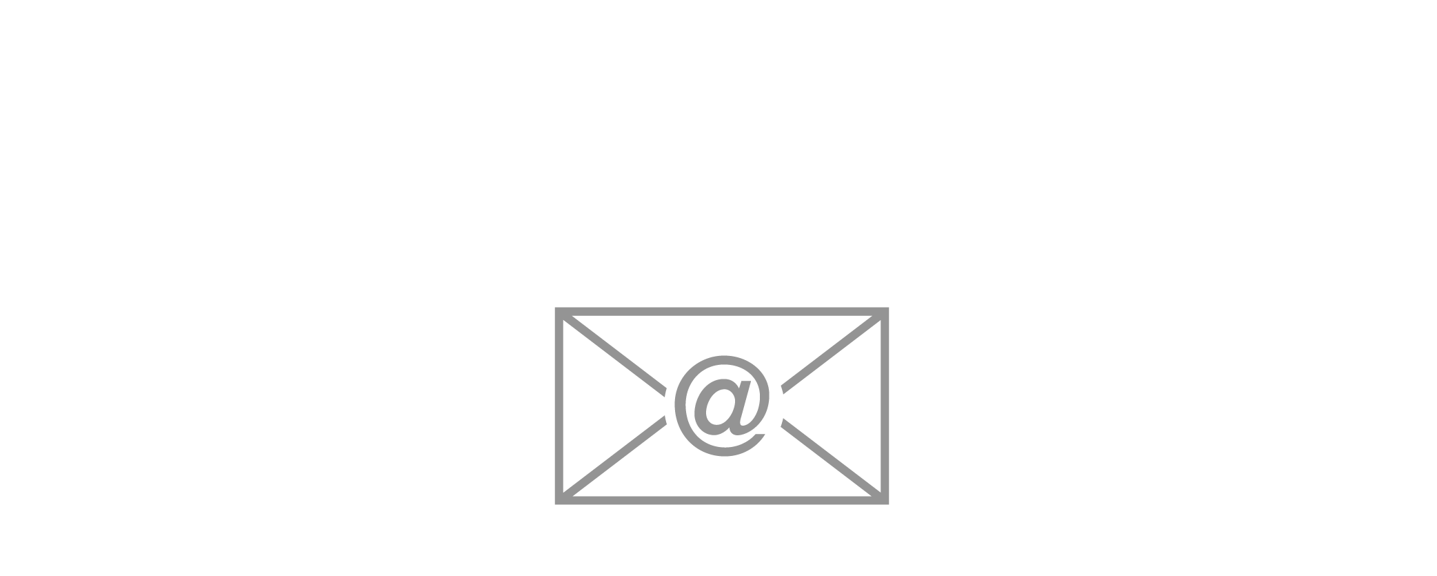 Website_Icons-16.png