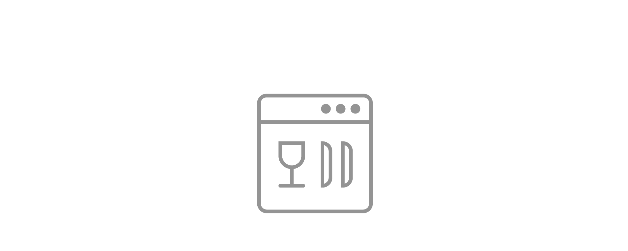 Website_Icons-35.png