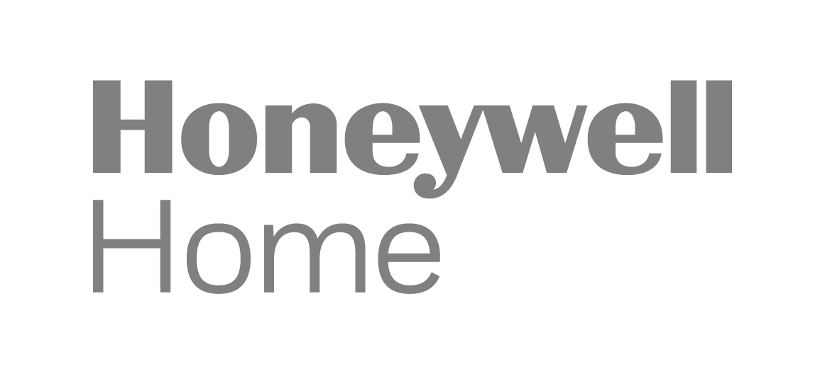 HoneywellHome_Logo_Vert_RGB_Gry_300.png