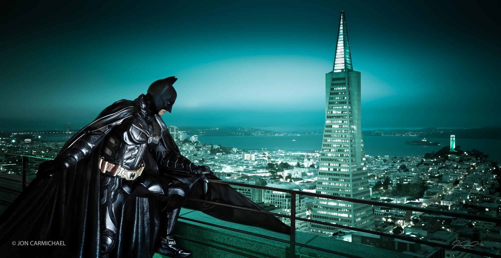 02_JonCarmichael_2014_Anonymous_batman-dark-knight-costume.jpg