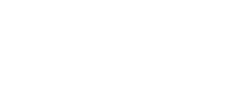 dell-logo_jon-carmichael-photography_great-american-eclipse.png