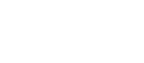 iheart-radio-logo_jon-carmichael-photography_great-american-eclipse.png